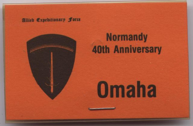 Omaha Reunion Lubbock Texas 1984 40th anniversary